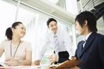 Chế độ đối với viên chức là người hướng dẫn tập sự