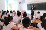 Nhà giáo không trực tiếp giảng dạy có được hưởng phụ cấp thâm niên?