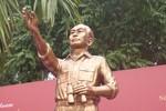 Tướng Giáp được xếp ngang hàng cùng 3 danh tướng kiệt xuất VN