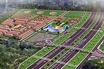 Thông tuyến cao tốc Nội Bài - Lào Cai đoạn giáp Trung Quốc