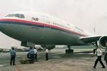 Máy bay mất tích khiến Malaysia Airlines giảm mạnh sức cạnh tranh