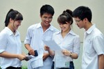 Cơ hội nhận học bổng toàn phần Trung Quốc