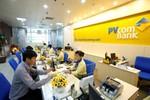 "PVcomBank ""muốn"" PSI và PVFC Capital"
