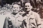 Ai đã đề nghị tướng Giáp thay đổi cách đánh tại Điện Biên Phủ?