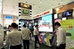 Hà Nội yêu cầu SCTV ngừng phát sóng analog trái phép