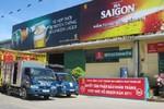 """""""Dọn đường"""" lên sàn, Sabeco sẽ bán 49% cổ phần Nhà nước cho ai?"""