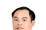 Hơn 1 năm, Tập đoàn Bảo Việt 3 lần thay tướng