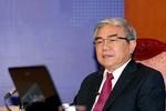 """Bộ trưởng KH&CN """"chỉ đường"""" cho vải Lục Ngạn xuất khẩu sang Nhật Bản"""