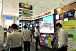 """Truyền hình """"lậu"""" SCTV chống lệnh Sở Thông tin&Truyền thông Hà Nội?"""