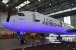 """Khám phá """"siêu phẩm bay"""" Airbus A350 XWB sắp về Việt Nam"""