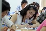 Đại học Kinh tế Quốc dân xét tuyển môn Ngữ văn, Sinh học