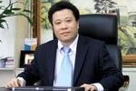 Trước khi bị bắt, ông Hà Văn Thắm có thể là tỷ phú USD thứ 2 ở VN