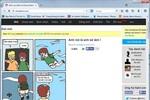 """Xuất hiện trang clonehaivl: Chiêu """"lách luật"""" hay hàng nhái Haivl.com?"""