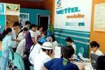 Ép khách dùng dịch vụ, Viettel bị phạt 75 triệu đồng