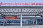 Vietjet, Vietnam Airlines cùng mua Nhà ga T1 Nội Bài: Sẽ đấu thầu