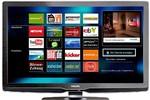 Viettel, VTVCab, AVG đang phát không phép những kênh truyền hình nào?