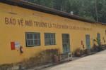 UBND tỉnh Thanh Hóa mạnh tay xử lý vụ Nicotex Thanh Thái gây ô nhiễm