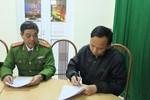 Khởi tố 2 bị can vụ sản phụ chết tại bệnh viện đa khoa huyện Thiệu Hóa