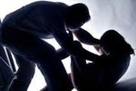 Cưỡng dâm nữ sinh cấp 2, thầy giáo bị khởi tố
