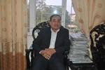 Thanh Hóa: Cảnh cáo, cách chức Chủ tịch xã dùng bằng giả