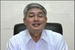 """Lãnh đạo Thanh Hóa hứa """"mạnh tay"""" với sai phạm tại THPT chuyên Lam Sơn"""