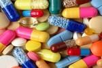 Bắt gần 200 kg thuốc tân dược hết hạn sử dụng