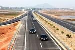 Vì sao bộ GTVT không đồng ý tiếp nhận đoàn xe du lịch Trung Quốc?