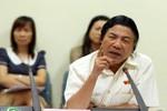 Vì sao dư luận đặc biệt quan tâm về sức khỏe của ông Nguyễn Bá Thanh?