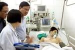 Tai nạn giao thông ở Việt Nam: Đâu là con số thực?