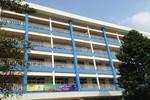 Trường Đại học Lao động - Xã hội (cơ sở II) thu sai hàng tỷ đồng