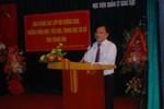 Nghi vấn Phó Giám đốc Sở GD&ĐT Thanh Hóa khai man hồ sơ để nhận danh hiệu