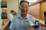 Đại biểu Quốc hội ủng hộ quyền ứng cử chức danh Chủ tịch nước, Thủ tướng