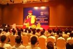 Đức Pháp Vương Gyalwang Drukpa: Trí tuệ sẽ giúp chúng ta khai mở tình yêu thương