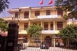 Tuyển sinh chui, trường Nguyễn Trãi thách ngành giáo dục Thanh Hóa kiểm tra