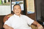 Lời khuyên của ông Vũ Quốc Hùng dành cho các tân lãnh đạo cấp tỉnh trẻ tuổi
