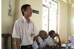 Liên Hương với mô hình phòng ngừa mại dâm và phòng, chống HIV/AIDS ở cộng đồng