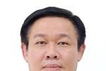 """GS.TS Vương Đình Huệ: """"Rộng mở con đường thịnh vượng của đất nước"""""""