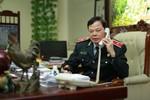 Tướng Công an gặp khó, Cục trưởng Cục chống tham nhũng lo… tham nhũng