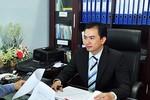 Viện kiểm sát kháng nghị bản án của Tòa án nhân dân thị xã La Gi