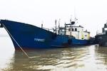 Điều gì ẩn sau vụ tàu chở dầu Trung Quốc vi phạm chủ quyền Việt Nam?