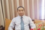Luật sư đề nghị Hà Nội làm rõ khuất tất tại dự án mở rộng phố Nguyễn Đình Chiểu