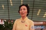 Ông Hoàng Sỹ Bình được gì khi tuyển sai cả ngàn cán bộ y tế?