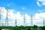 EVN muốn xây dựng Tượng đài vinh danh công trình truyền tải điện