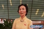 Bổ nhiệm tới 8 Phó Giám đốc Sở có trách nhiệm của Bí thư, Chủ tịch Thanh Hóa