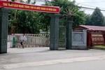 Cựu Dân biểu đề nghị điều tra dấu hiệu vụ lợi của cựu Chủ tịch Yên Định