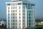 Bộ Tài chính yêu cầu Tổng cục thuế xác minh vụ nhận 300 triệu đồng để chạy việc