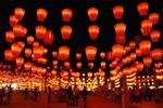 Quan niệm Rằm tháng Giêng của người Việt và cách chuẩn bị