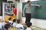Giáo dục Việt Nam phản ánh, Hà Nội khẩn cấp chấn chỉnh liên kết ngoại ngữ