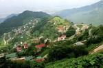 Thủ tướng yêu cầu Vĩnh Phúc làm rõ hai vụ thu hồi đất