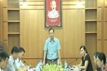 Tử tế với nhau, huyện Như Thanh đã không đẩy 16 lao động Mầm non ra đường